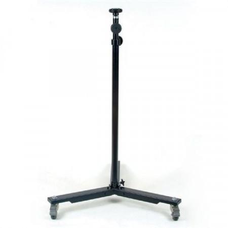 fs-pro-stand521113726-450x450.jpg