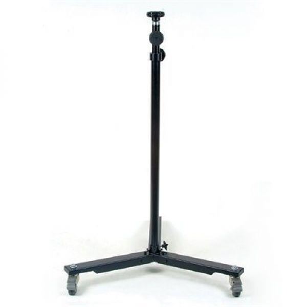 fs-pro-stand521113726.jpg