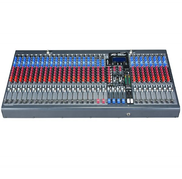 fx2-32-peavey808064660.jpg