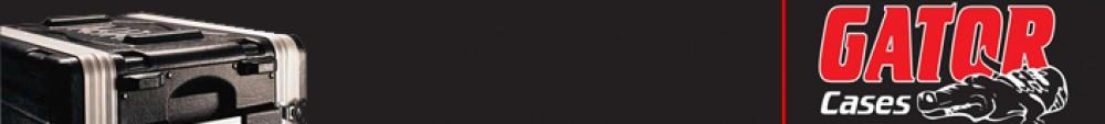 gator-banner-1000.jpg