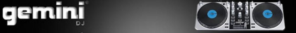 gemini-banner-1000.jpg