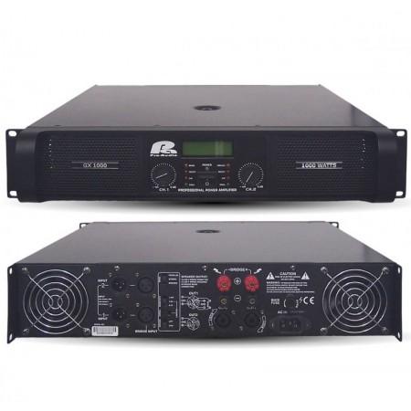 gx1000amplificadorproaudio1324150431-450x450.jpg