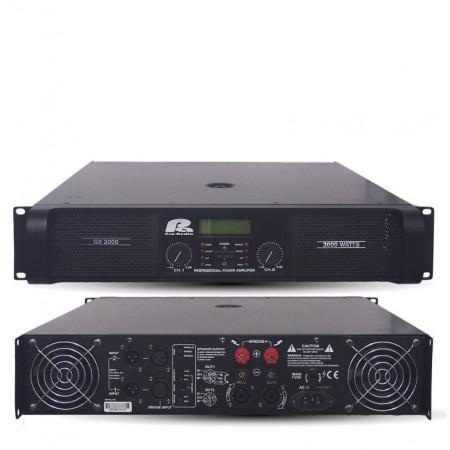 gx2000-proaudio331974537-450x450.jpg