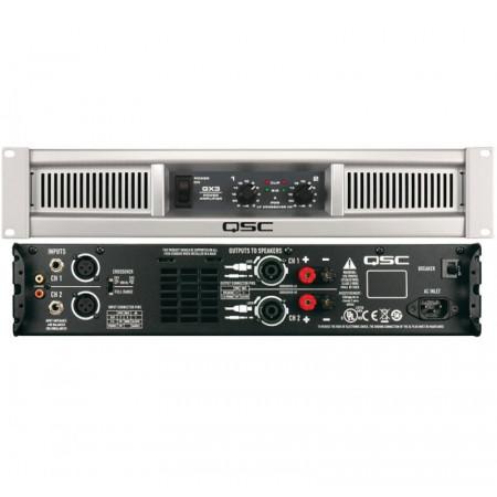 gx3-qsc1173332676-450x450.jpg