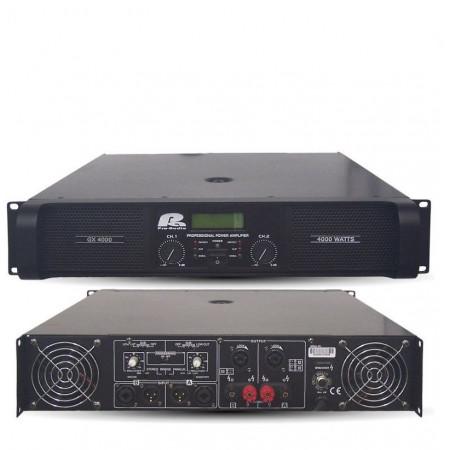 gx4000amplificadorproaudio5764078261307008950-450x450.jpg