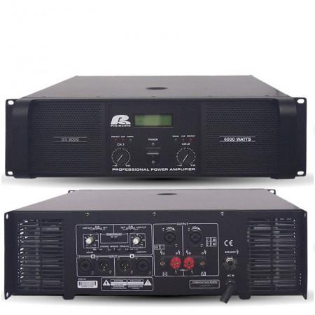 gx6000-amplificadorproaudio473879786-450x450.jpg
