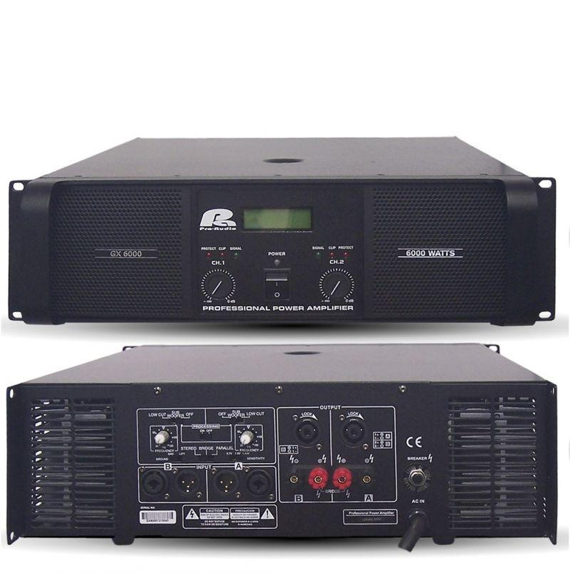 gx6000-amplificadorproaudio473879786.jpg