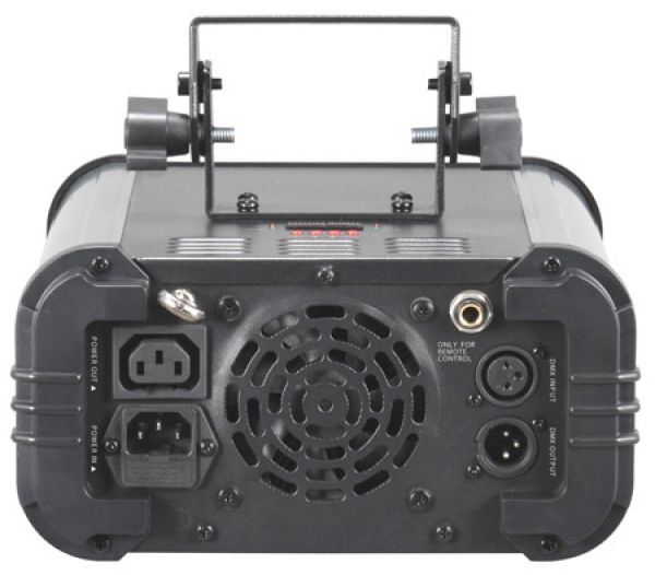 h2o-dmx-pro-rear1493699004.jpg