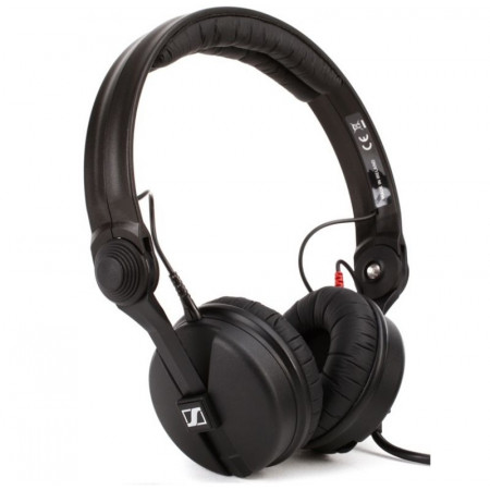hd25plus-large1049521115-450x450.jpg