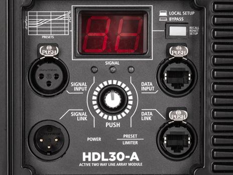 hdl-30-input-board.jpg
