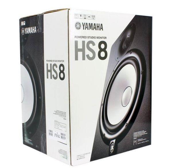 hs8807117827.jpg