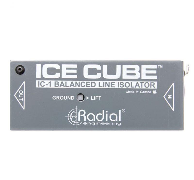 icecube-top-lrg733919438.jpg