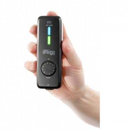 ikc-L-0U6A6600_r_iRig_PRO_IO_HAND-450x450.jpg