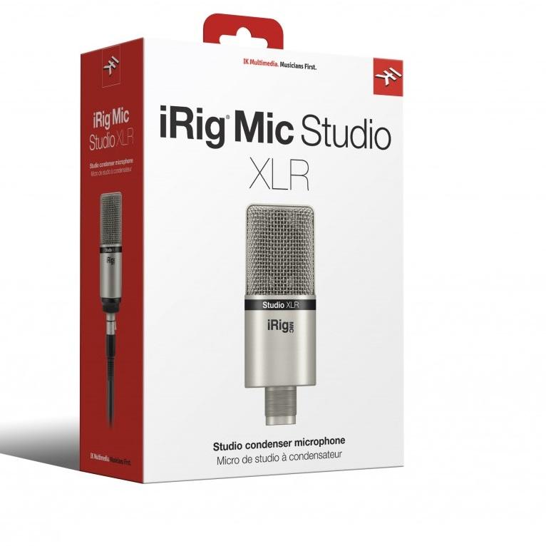 ikc-L-iRigMicStudio_XLR_160x220x70mm50pc_FRONT_LEFT.jpg
