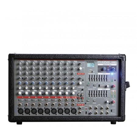 im-powerpod1082r-front1411334248-450x450.jpg