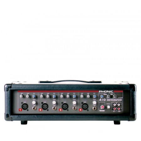im-powerpod410v2-front638640549-450x450.jpg