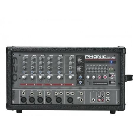 im-powerpod620plust1-front965266138-450x450.jpg