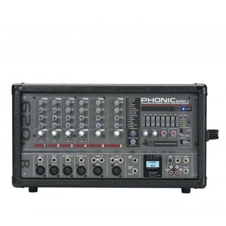 im-powerpod620r-front-newusb35622121-450x450.jpg