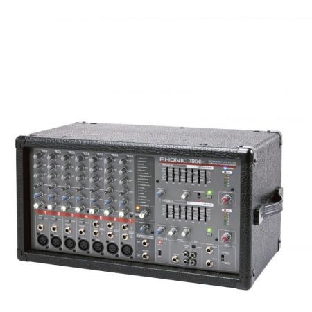 im-powerpod780plusv11-front430573196-450x450.jpg