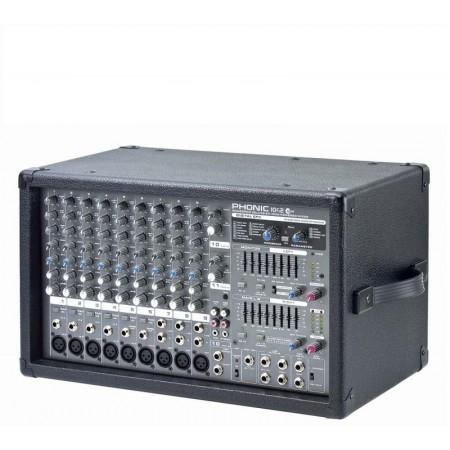 impowerpod1062plusside323245213-450x450.jpg