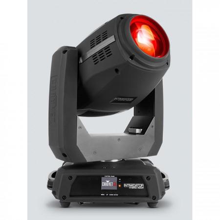 intimidator-hybrid-140sr-right-1-450x450.jpg