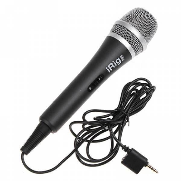 irig-mic-principal452790431.jpg