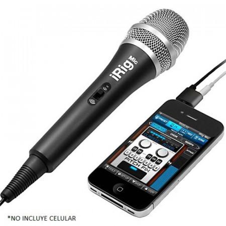 irig-mic241119863-450x450.jpg