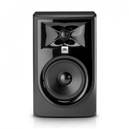 jbl-lsr-305mk2-monitores-de-estudio-5-nueva-generacion-par-dnqnp789557-mco27319132972052018-f1696367537-450x450.jpg