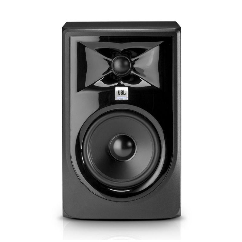 jbl-lsr-305mk2-monitores-de-estudio-5-nueva-generacion-par-dnqnp789557-mco27319132972052018-f1696367537.jpg