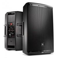 jbleon615-frontback02951074351-200x200.jpg