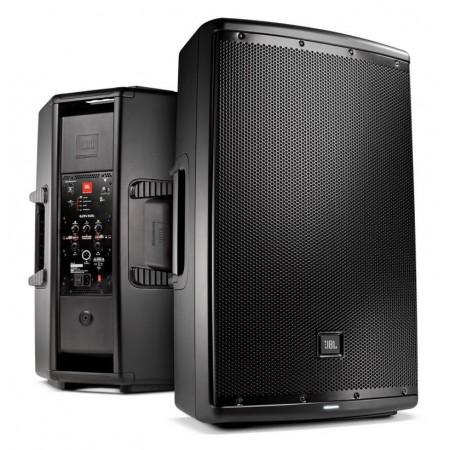 jbleon615-frontback02951074351-450x450.jpg