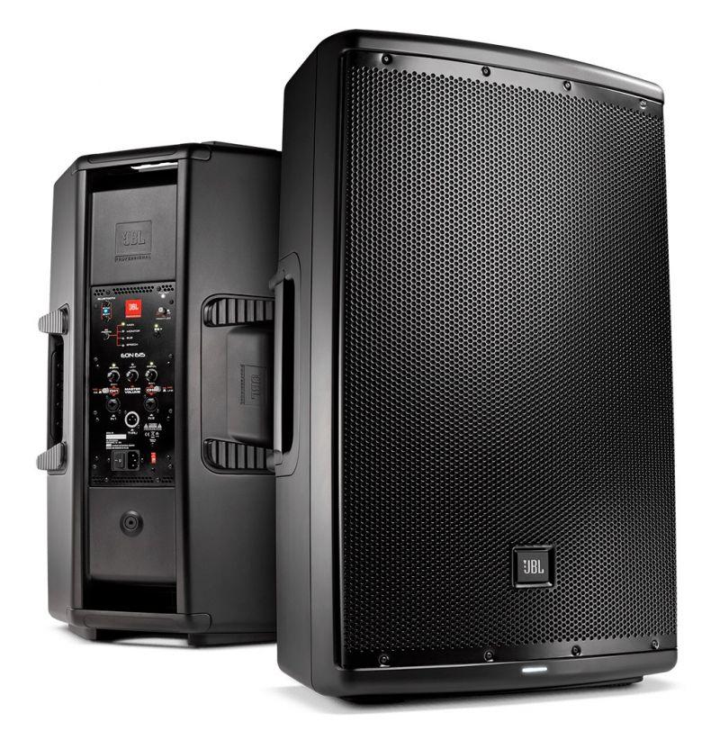 jbleon615-frontback02951074351.jpg