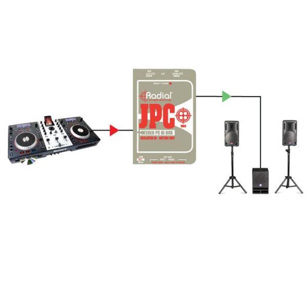 jpc-apps3-lrg662070613.jpg