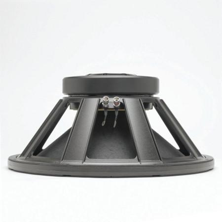 kilomaxpro18a-3-11832826917-450x450.jpg
