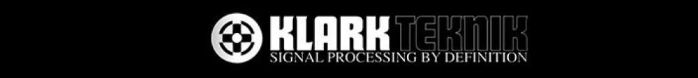 klark-teknik-banner-largo1611690908-1000.jpg