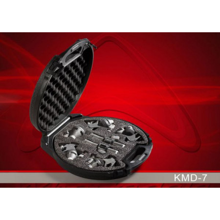 kmd-7l416821517-450x450.jpg