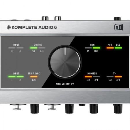 komplete-audio-6-front895702071-450x450.jpg