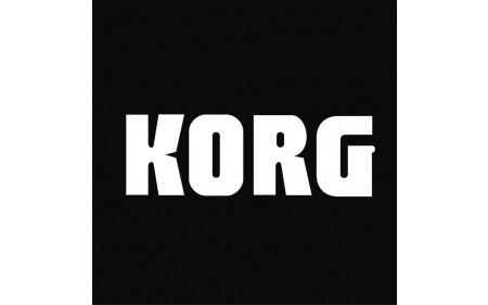 korg-logo-450x281.jpg