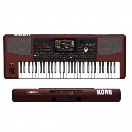 korg-pa1000-sintetizador-colombia-450x450.jpg