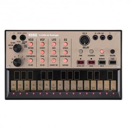 korg-volca-keys-450x450.jpg