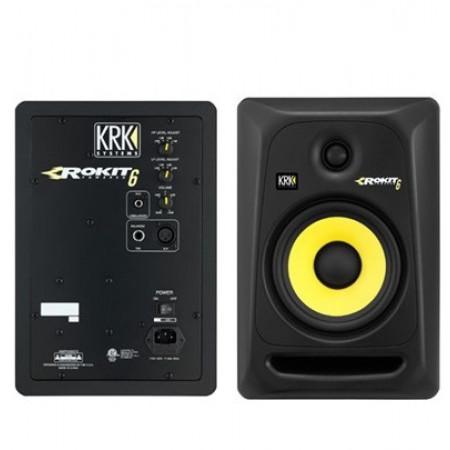 krk-rp6-g3-single1614201284-450x450.jpg