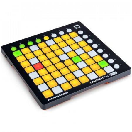 launchpad-mini-mk22077942937-450x450.jpg