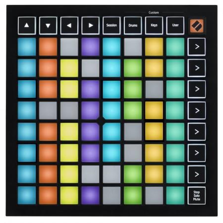 launchpad_mini_mk302-450x450.jpg