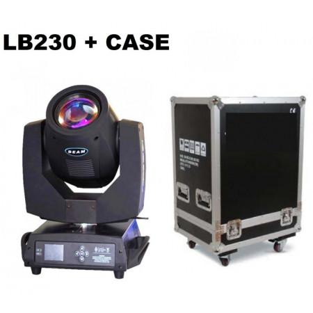 lb230-1300x13001596176164-450x450.jpg