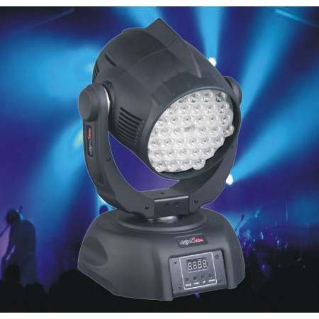 led-mini-moving-head-led-par-light-bars-djs-light-spm300-1958576033-450x450.jpg