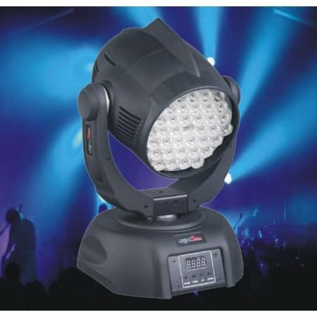 led-mini-moving-head-led-par-light-bars-djs-light-spm300-1958576033-450x450.jpg