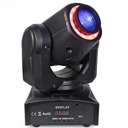 led2-550x550-450x450.jpg