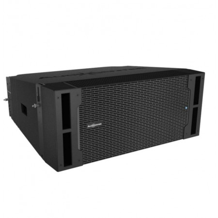 line-array-k-la210-dsp387785770-450x450.jpg
