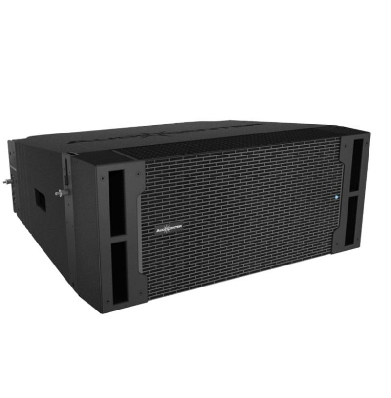 line-array-k-la210-dsp387785770.jpg