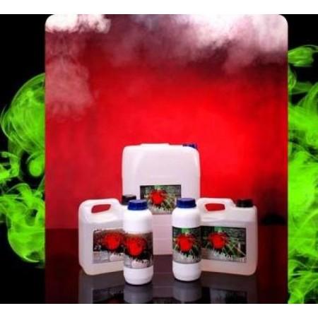 liquidos-de-humo1799839993-450x450.jpg